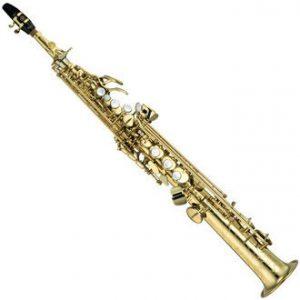 Paul the Sax Guy